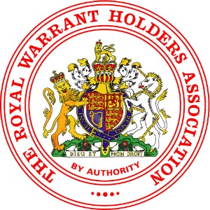 Royal Warrant Holders Association
