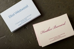B&W Sample Business Cards_1030x690 (2)